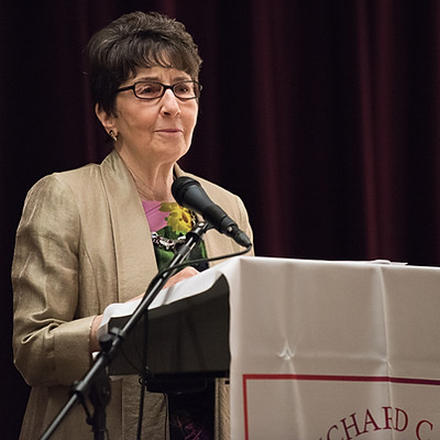 HON. MARCY KAHN'S RETIREMENT PARTY