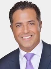Robert Maldonado