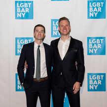 2020 Dinner-LGBTBarNY-158.jpg