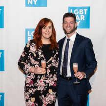 2020 Dinner-LGBTBarNY-156.jpg
