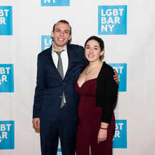 2020 Dinner-LGBTBarNY-147.jpg