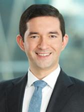 Ricardo Doriott