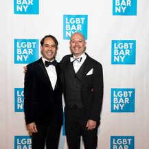 2020 Dinner-LGBTBarNY-134.jpg