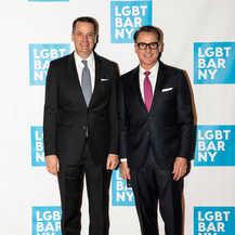 2020 Dinner-LGBTBarNY-141.jpg