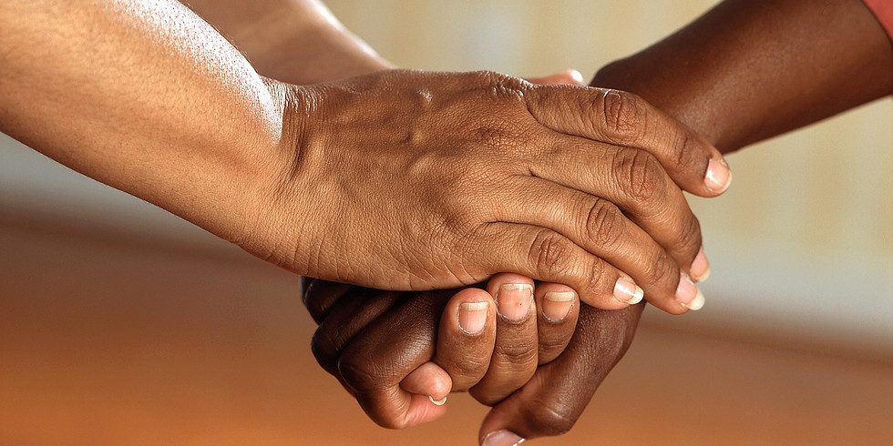 The Basics of Article 81 Guardianship (CLE)