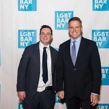 2020 Dinner-LGBTBarNY-151.jpg