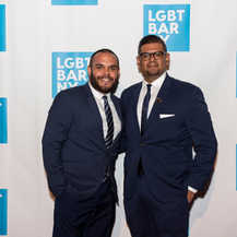 2020 Dinner-LGBTBarNY-159.jpg