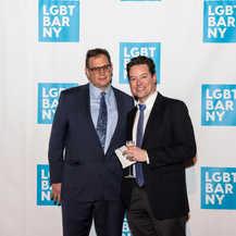 2020 Dinner-LGBTBarNY-152.jpg