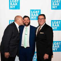 2020 Dinner-LGBTBarNY-138.jpg