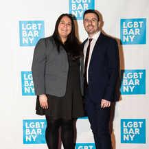 2020 Dinner-LGBTBarNY-131.jpg