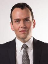 Anthony Lise, Secretary