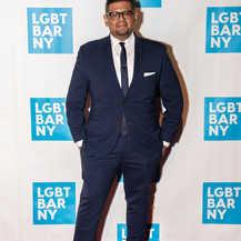 2020 Dinner-LGBTBarNY-142.jpg