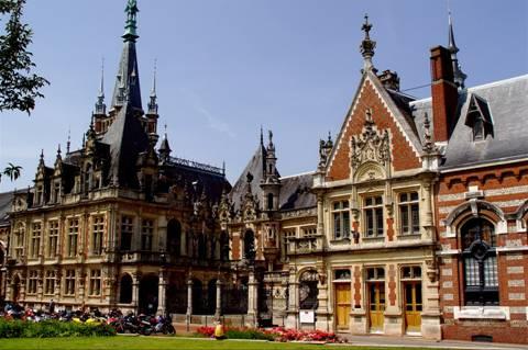 Palais_de_la_Bénédictine