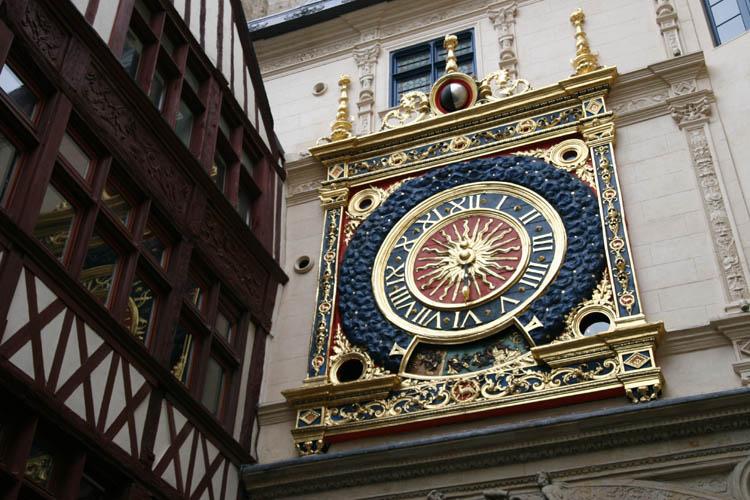 gros_horloge-rouen