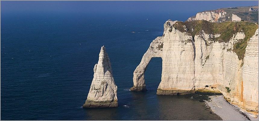 falaises_etretat