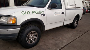 2000 Guy Friday Truck.jpg