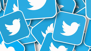 Those Twisted Tweets May Cost You!!