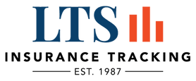LTS-Insurance-Tracking-logo2.png
