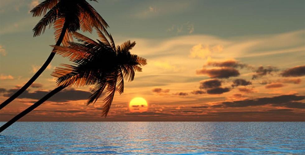 194-1943413_beach-sunset-wallpaper-beaut