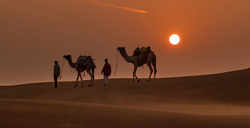 Jaisalmer1-Copy.jpg