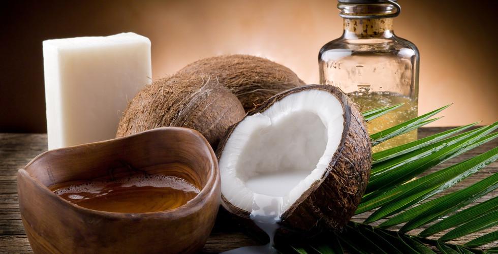 159-1593058_fruits-coconut-juice-wallpap