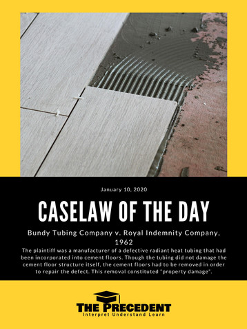 case law 4-page-001.jpg