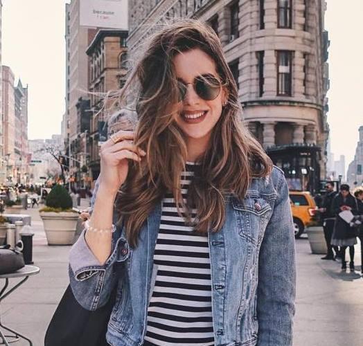 casual-style-perfection-denim-jacket-plu