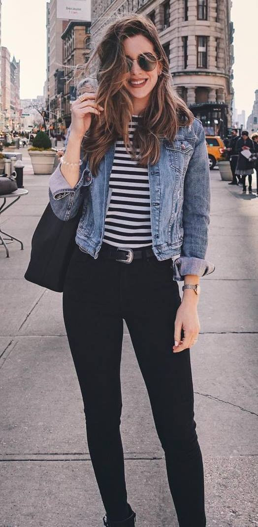 casual-style-perfection-denim-jacket-plu