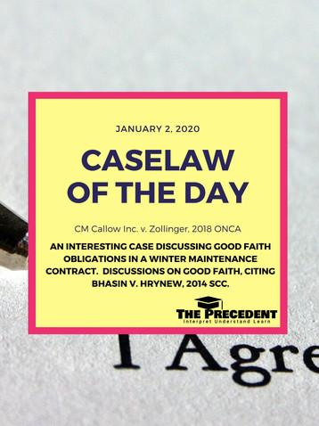 Case Law 2-page-001.jpg