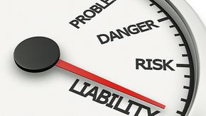 Legal Liability Claims 101