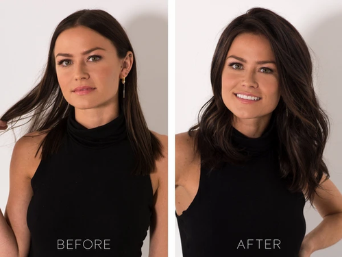 tiara_before_and_after_600x.webp