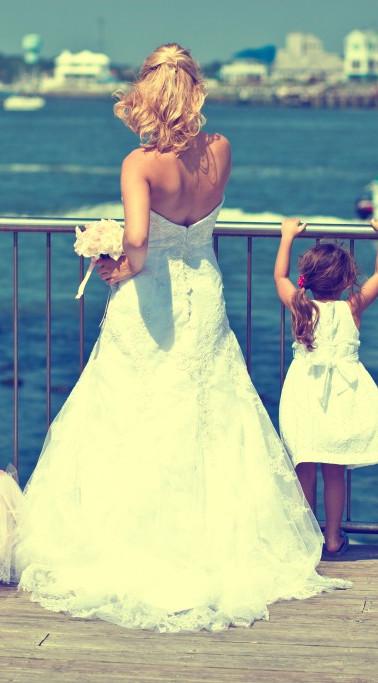 Wedding__IMG_2175_07_23_2010a.jpg