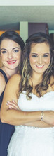 Stacey and David_IMG_1535_09_25_2015-2.j