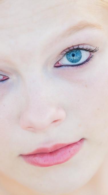 Kara Hawkins_IMG_3920_08_09_2015.jpg