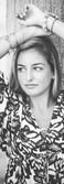 Vicky Boswell_IMG_2253_07_19_2017-2.jpg