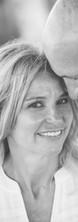 Regina Keating_IMG_2887_08_06_2019-2.jpg