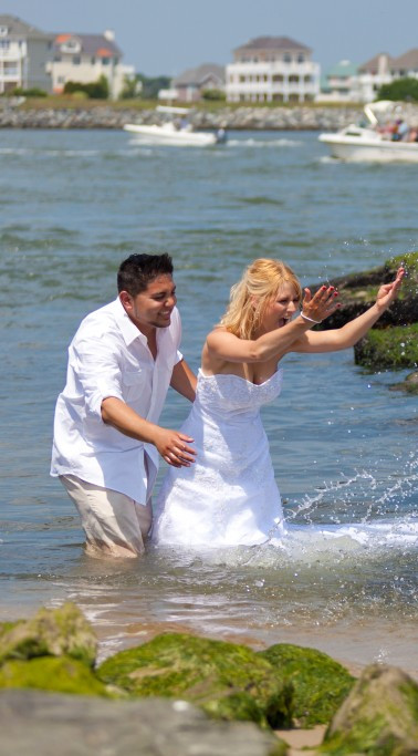 Wedding__IMG_2595_07_23_2010.jpg