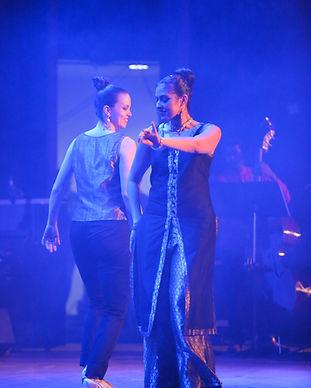 13. Michelle & Rina Moment.jpg