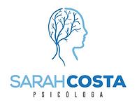 32066_Sarah_Costa_Psicologa_140318-01_pr