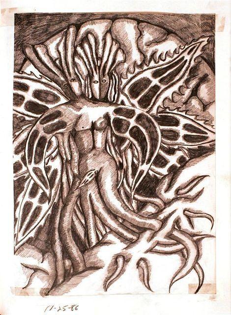 drawings journal entries 133