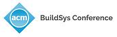 acm_buildsys.png