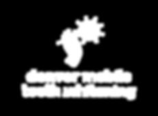 DMTW_logo_WHITE.png
