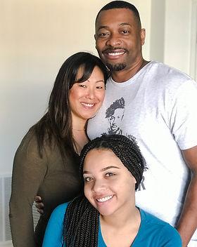 Brown Family.jpg