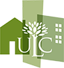 ULC-logo-icon-only3.png