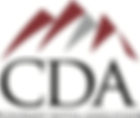 CDA-colorado-dental-association-logo.png