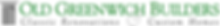 ogbi-logo.png