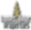 old-tr-logo.png