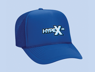 HypeX.gg Baseball Cap