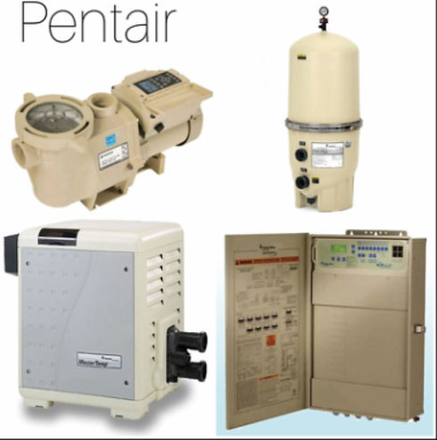 pentair-pool-equipment-installation-services.jpg