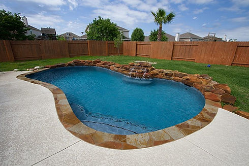 swimming-pool-service.jpg
